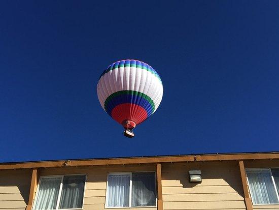 Pagosa Springs Inn and Suites: photo0.jpg