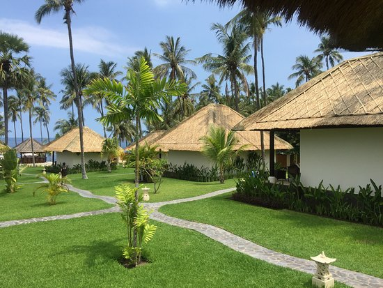 Kubu Indah Dive & Spa Resort: photo6.jpg