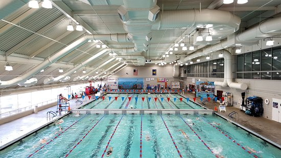 jiuzaige china picture of osborn aquatic center corvallis tripadvisor