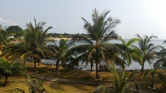 Photo of Pestana Sao Tome Ocean Resort