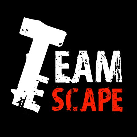 ‪Team Escape‬