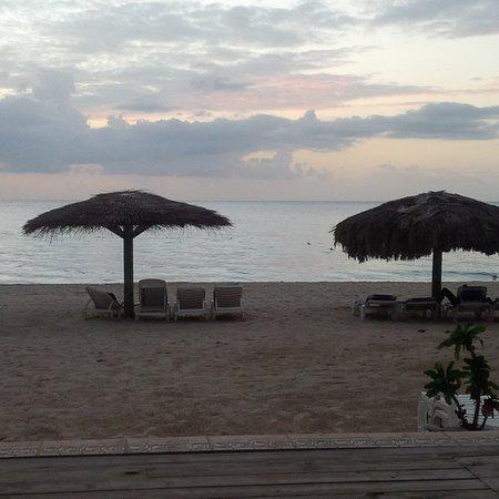 Beachcomber Club-billede