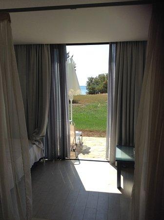 Louis Zante Beach Hotel Foto