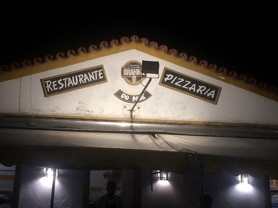 Restaurante e Pizzaria do Noé 사진