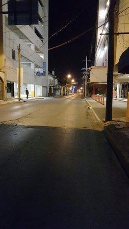 Ciudad Victoria照片