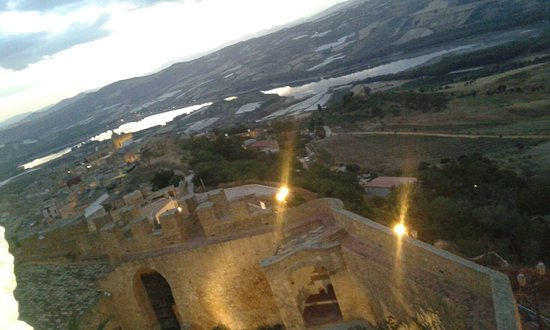 Castello Naro: 20160824_200220_large.jpg