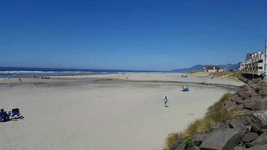 Rockaway Beach, OR: 20160824_133858_large.jpg