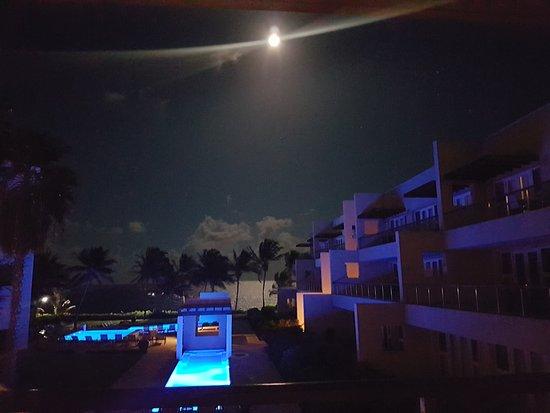 The Phoenix Resort照片