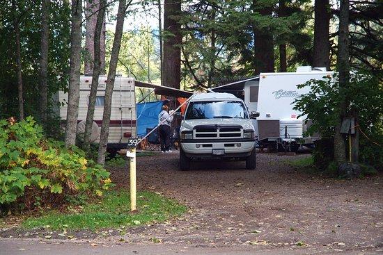 Kitimat, كندا: getlstd_property_photo