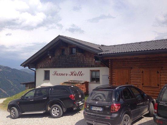 Alto Adige, Italia: photo4.jpg
