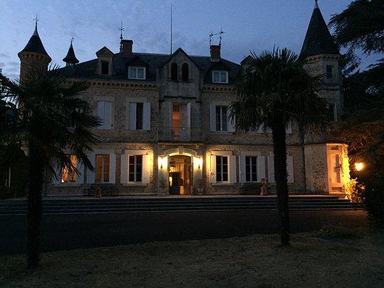 Gabarret, Francia: photo0.jpg