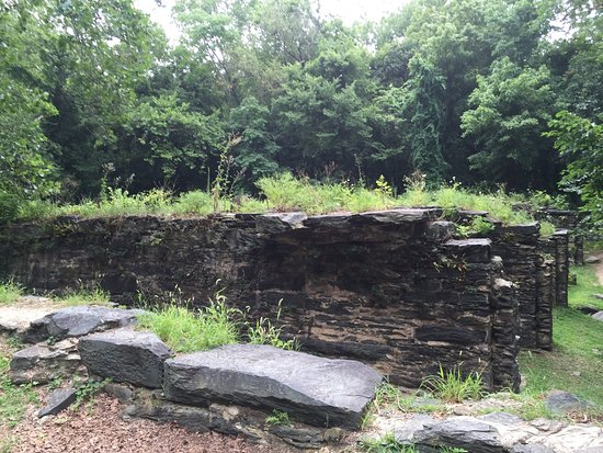 Harpers Ferry, Virginia Occidental: photo1.jpg