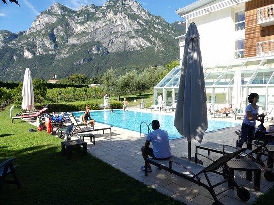 Hotel Al Maso Riva Del Garda Restaurant Reviews Phone