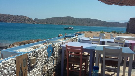 Plaka, Grækenland: 20160821_131718_large.jpg