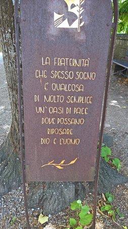 Pratovecchio 사진
