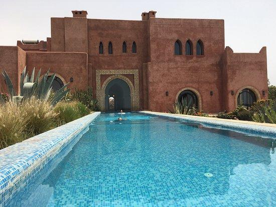 Ghazoua, Marruecos: photo1.jpg