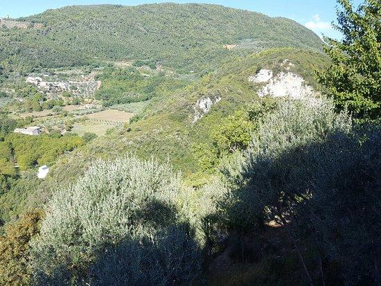 Ferentillo, อิตาลี: 20160823_092005_large.jpg