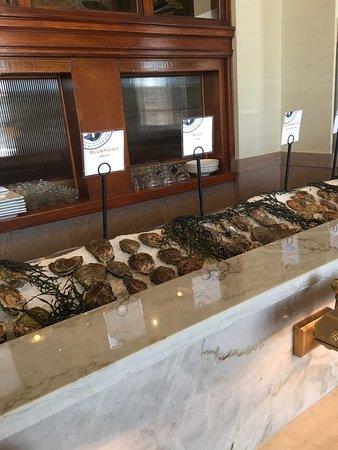 McAdoo's Seafood Company: photo1.jpg
