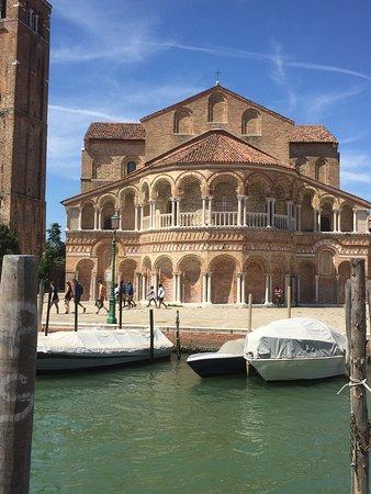 Lido di Venezia, Italia: photo2.jpg