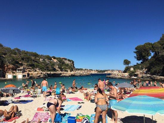 Santanyi, Spanien: photo1.jpg