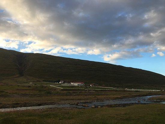 Isafjordur, Islândia: photo0.jpg