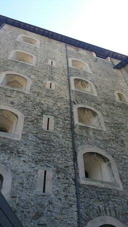 Bard, İtalya: 20160824_151158_large.jpg