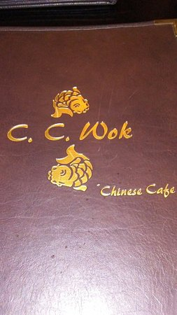 Midlothian, Virginie : Fantastic restaurant!