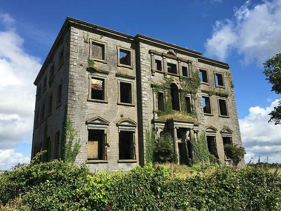 Kilcolgan, İrlanda: photo0.jpg