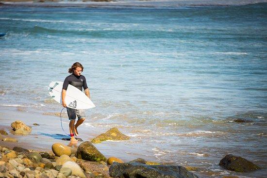Activities for every adventurer in Ventura County Coast.