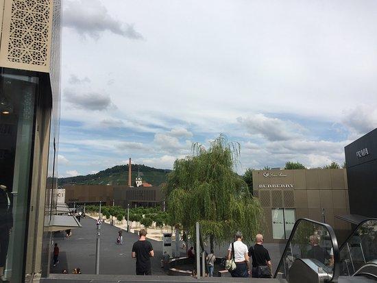 Metzingen, เยอรมนี: photo0.jpg