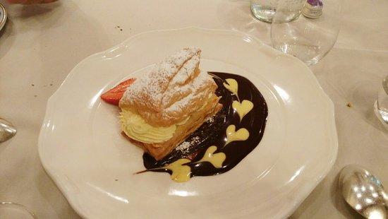 Hotel la Cacciatora Wellness & Beauty: photo1.jpg