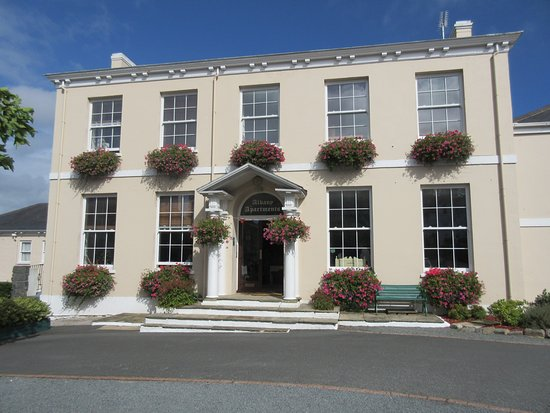 The Albany Apartments   UPDATED 2018 Prices U0026 Condominium Reviews  (Guernsey/St Peter Port, UK)   TripAdvisor