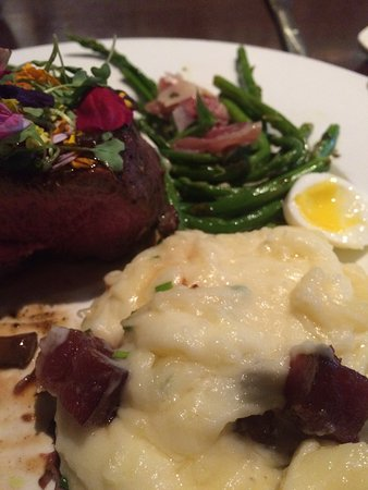 5A5 Steak Lounge : photo1.jpg