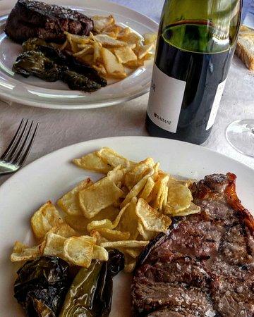 Taull, Spagna: IMG_20160824_155751_large.jpg