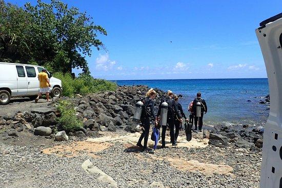 Koloa, Havaí: OI000318_large.jpg