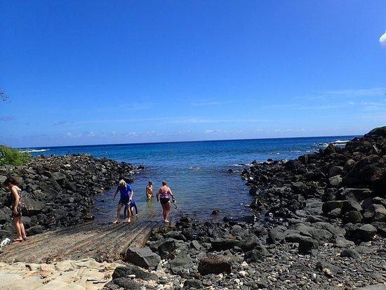 Koloa, Hawái: OI000472_large.jpg