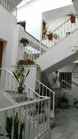 Apartamentos Pepe Mesa: IMG-20160822-WA0005_large.jpg