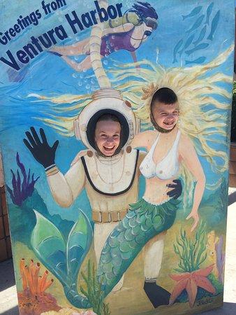 Ventura Harbor Village: photo1.jpg