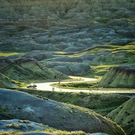 Interior, Dakota du Sud : IMG_20160820_233231_large.jpg