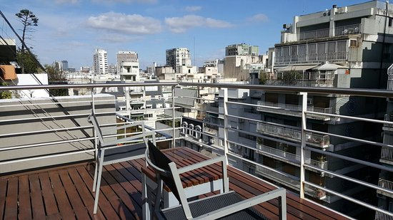 Mio Buenos Aires: 20160820_150202_large.jpg
