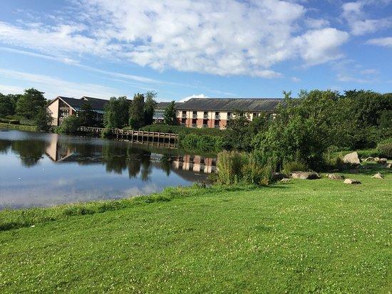 Lockerbie照片