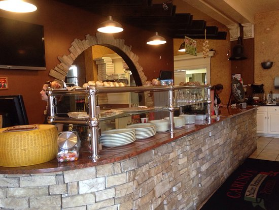 Caruso S Italian Restaurant Pizzeria Quarryville Reviews Phone Number Photos Tripadvisor
