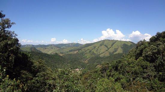 Visconde de Maua, RJ: Vale do Alcantilado e sua natureza!