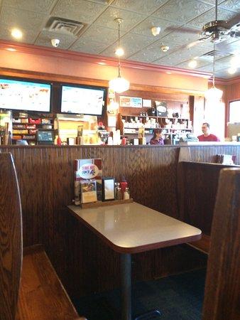 Kane, PA: photo3.jpg