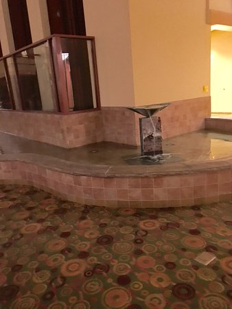 Embassy Suites by Hilton San Marcos - Hotel, Spa & Conference Center: photo0.jpg