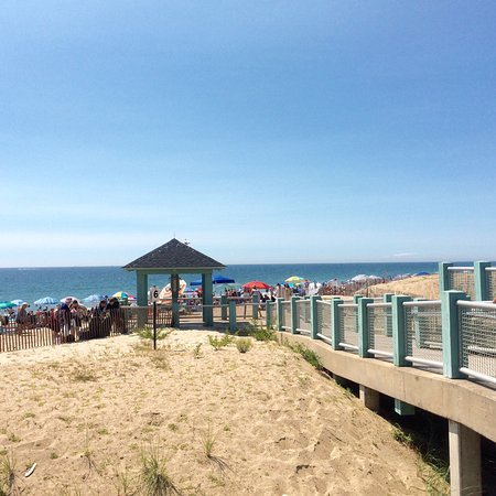 Misquamicut State Beach: photo0.jpg