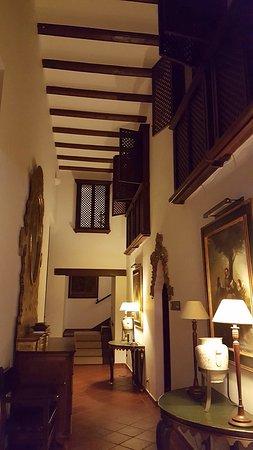 La Iglesuela del Cid, España: photo3.jpg