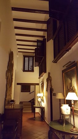 La Iglesuela del Cid, İspanya: photo3.jpg