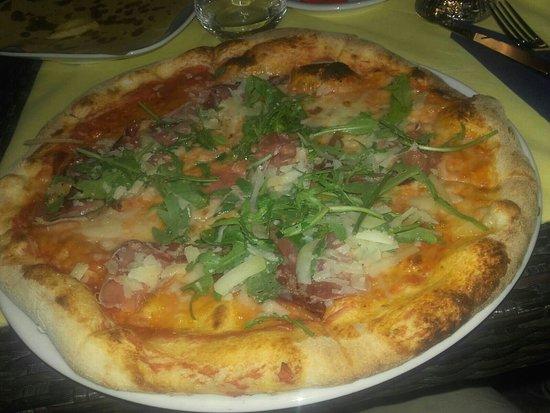 Maglie, Italien: IMG-20160824-WA0051_large.jpg