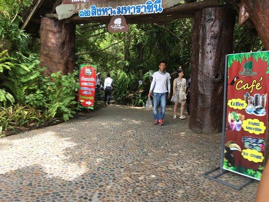 Phe, Tailandia: photo0.jpg
